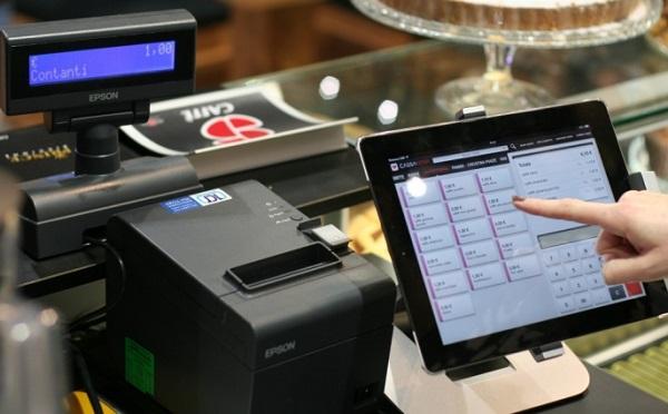 30 százalékos forgalombővülést hozott az online pénztárgép bevezetése
