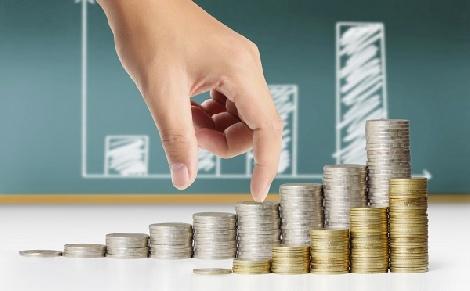 Idén 167,5 milliárd forintot biztosít a kormány a kkv-k erősítésére