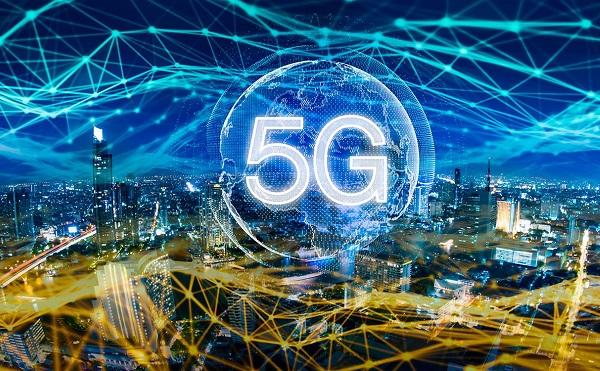 Az államnak szerepet kell vállalnia az 5G hálózatok kiépítésében