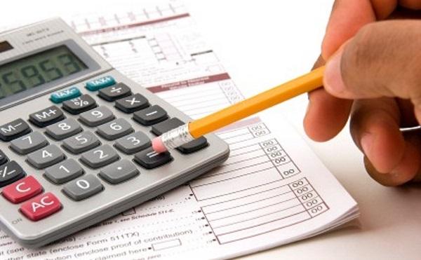 Tájékoztató kampányokat indítanak a jövő évi adóügyi változásokról