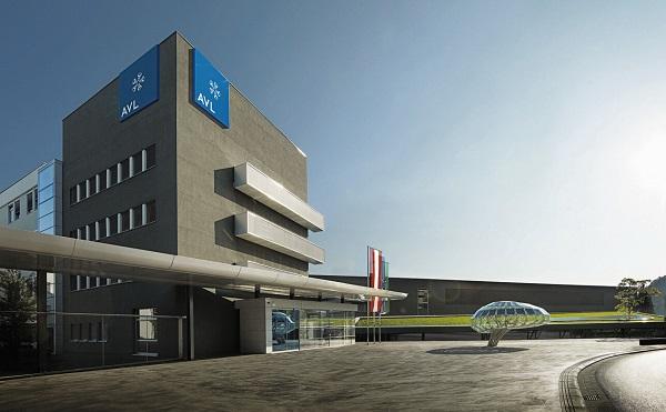 Regionális központot épít Érden az AVL