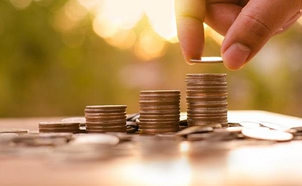Másfélmilliárd forint támogatás a kkv-k munkahelyteremtésére