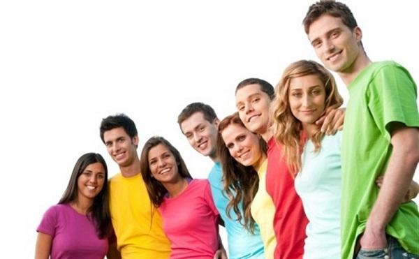 Akár 30 ezer diák is dolgozhat idén a Nyári diákmunka programban
