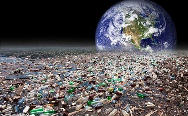 Új hulladékgazdálkodási stratégia készül