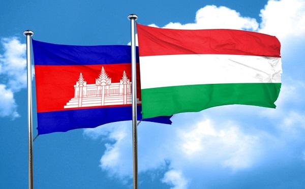 Magyarország érdeke, hogy gyorsan fejlődjenek a gazdasági kapcsolatok Délkelet-Ázsiával
