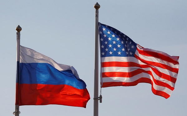 Putyin és Trump egyórás különtalálkozót tart Oszakában