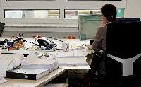 Minden vállalati ügyfelet érint a banki adategyeztetés