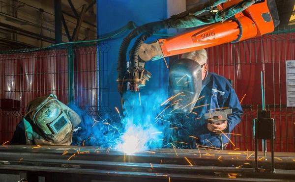 10 milliárd forint értékű ipari beruházást indít Veszprém mellett a TLC Kft