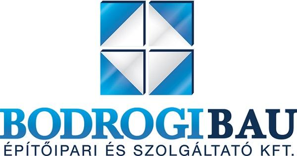 Bővíti termelőkapacitását a Bodrogi Bau Kft. Szegeden
