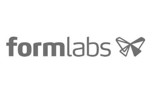 Formlabs Kft. Budapesten hozza létre fejlesztőközpontját