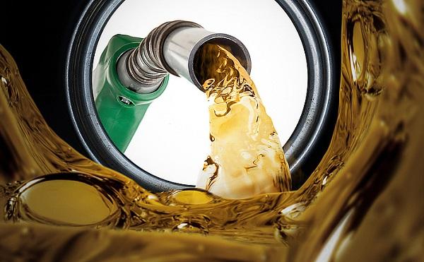 Nő a biológiai összetevők aránya az üzemanyagokban