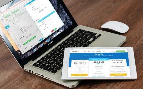 Javulnak az ukrán elektronikus szolgáltatások