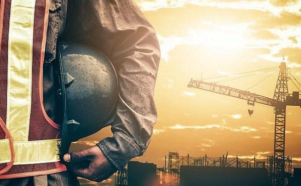 Sikerrel zárult az építőipari technológiakorszerűsítési program