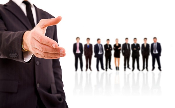 Elérte a 70 százalékot a foglalkoztatás szintje