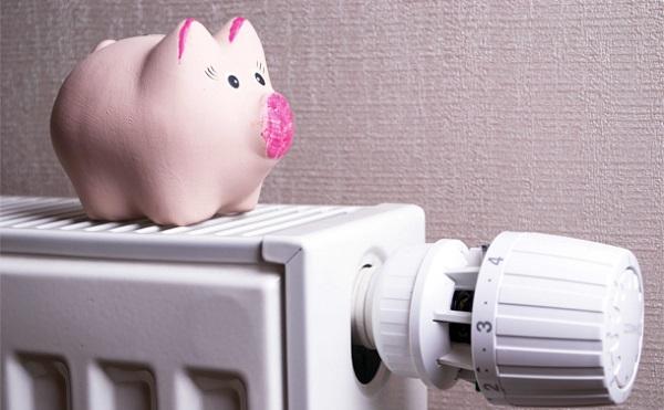 Tovább csökkentek a lakossági fogyasztók rezsiköltségei