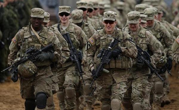 Trump még a 2020-as elnökválasztás előtt megkezdené a csapatkivonást Afganisztánból