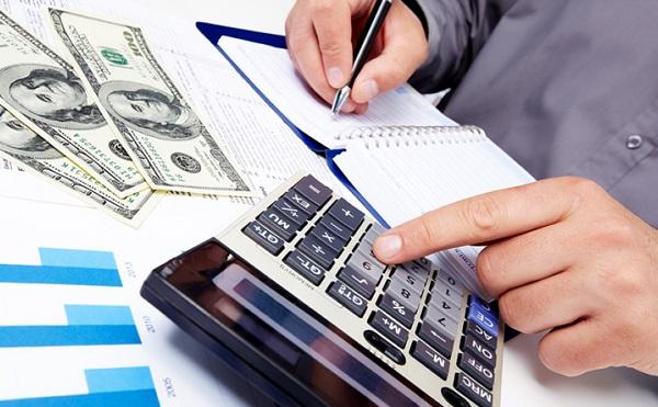 Az egyszerűsített adózású vállalkozások is igényelhetnek hitelt