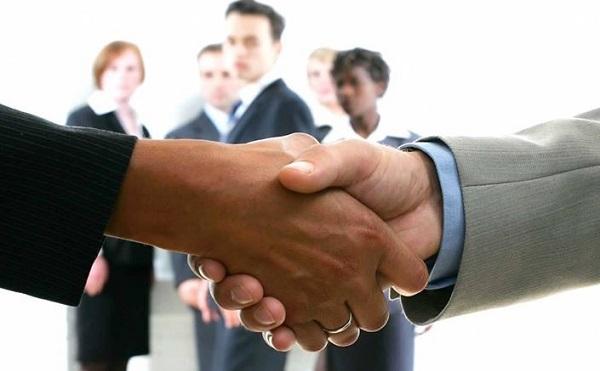 3,5 milliárd forint a vállalkozásoknak munkahelyteremtésre