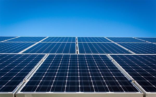Két újabb naperőműpark kezdte meg működését az ALTEO-nál