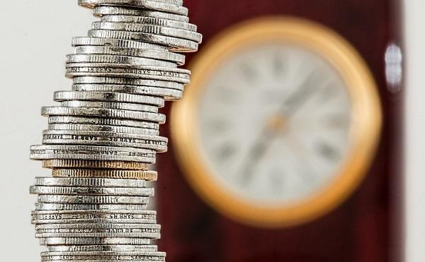 Az egyszerűsített adózású vállalkozások is igényelhetnek hitelt az MFB-től