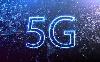 Augusztus 8-án lehet jelentkezni az 5G-s frekvenciákért