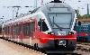 Pályafelújítás miatt több vonat menetrendje módosult