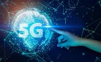 Azz államnak szerepet kell vállalnia az 5G hálózatok kiépítésében