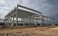 Letették a Doosan rézfólia gyárának alapkövét