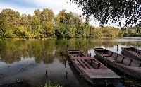 Elindult a Felső-tiszai víziturisztikai fejlesztés