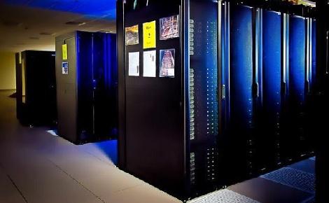 Szuperszámítógép épül magyar részvétellel