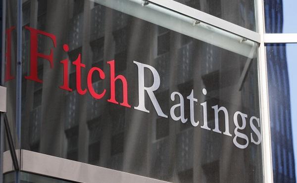 Megerősítette Magyarország államadós-besorolását a Fitch Ratings