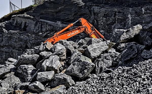 Tíz százalékkal bővülhet az idén a bányászat termelése