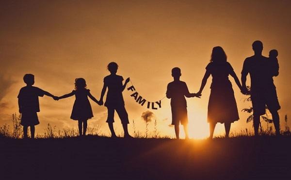 Népszerű a családvédelmi akcióterv