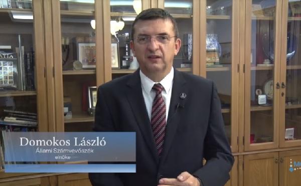 Gazdasági stabilitást biztosít a jövő évi költségvetés