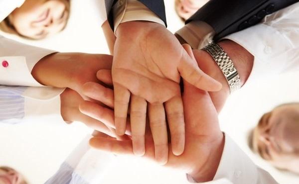 Megalakult a Kárpát-medencei Vállalkozásfejlesztési Kamara