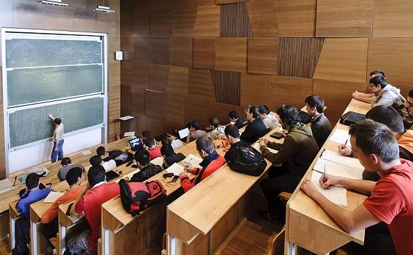 Öt magyar egyetem részvételével Európai Egyetemek szövetsége jött létre