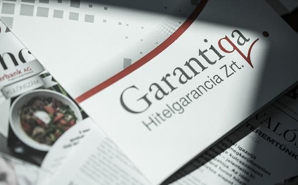 17 százalékkal több hazai vállalkozás jutott hitelhez a Garantiqa kezességvállalásával