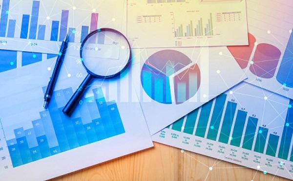 Eredményesek a gazdaságélénkítő intézkedések
