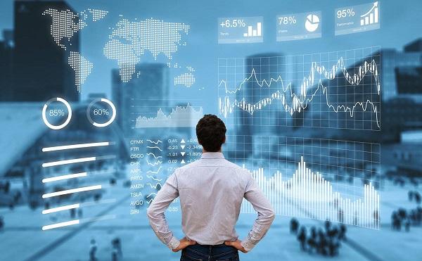 Kiemelkedően bővült a vállalati hitelállomány