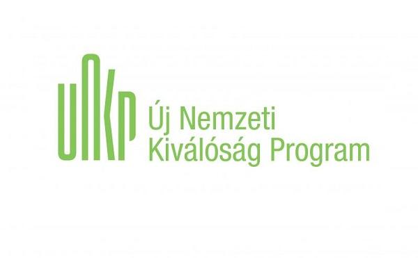 Több mint kétezren kapnak Új Nemzeti Kiválóság Program ösztöndíjat