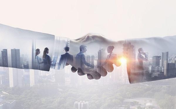 Feltételesen visszatérítendő támogatásra pályázhatnak kkv-k