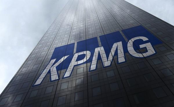 Magyar vállalatok kerültek bele a KPMG innovációs válogatásába