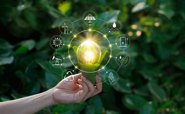 Hamarosan megjelenik a megújuló energiából előállított villamos energia támogatására a pilot-tendert