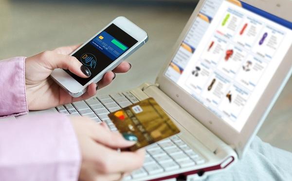 Kötelező lesz a biztonsági kód használata az online vásárlásoknál