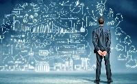 A kormány célja a kutatás-fejlesztés és innováció rendszerének megerősítése