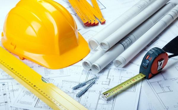 Már vállalkozások is pályázhatnak munkásszállások támogatására