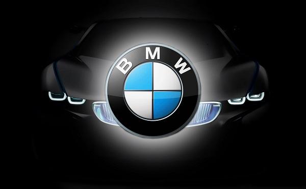 Debrecenben megkezdődhetnek a BMW autógyár építési munkálatai