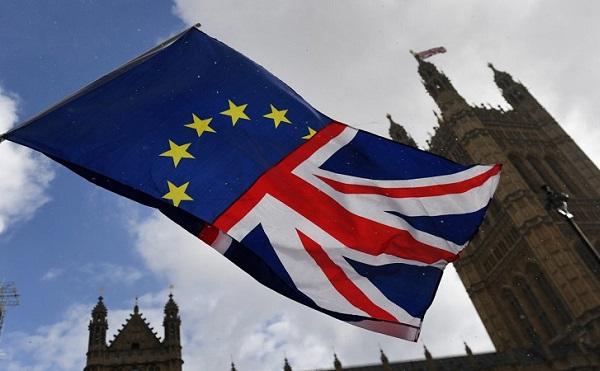 A megállapodás nélküli brexitre is fel kell készülni