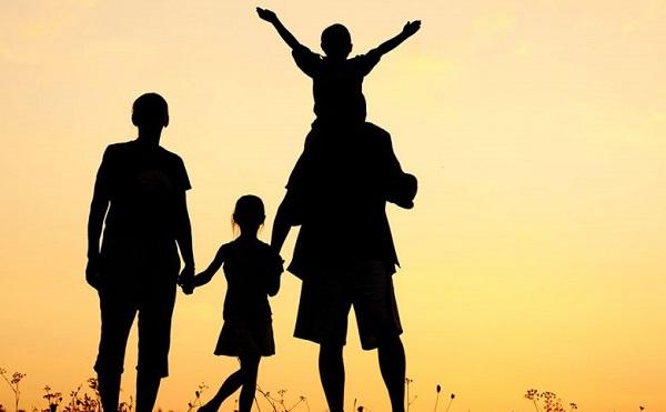 310 ezer forint adót spóroltak a gyermekes családok tavaly