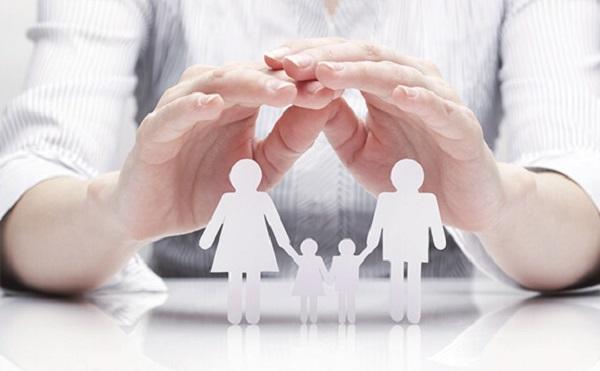 Kiemelkedően magas a családjogi ügyek száma a járásbíróságokon
